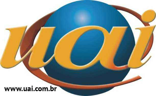 TV Globo/Joao Miguel Jr